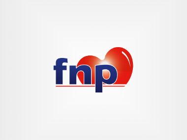 Fryslân: Gefolgen fan in flugge enerzjytransysje